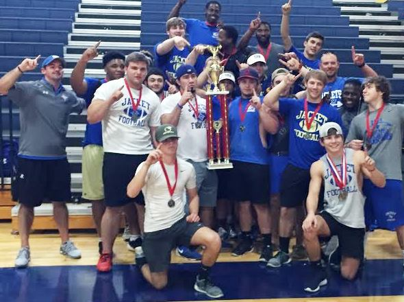 SEB High 2016 state weight lifting champs.jpg