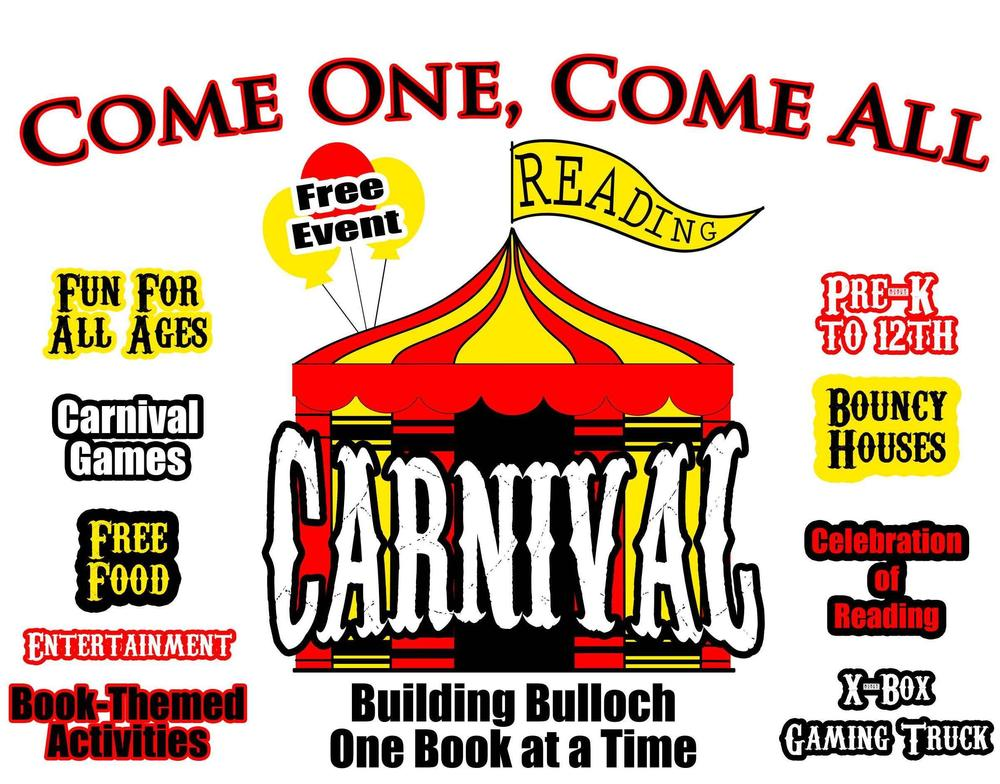 Reading Carnival Flyer cropped.jpg